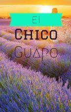El Chico Guapo by Emilnavmenza