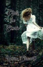 Clair de Etoile [ Twilight Fanfic] by Hime_chan10