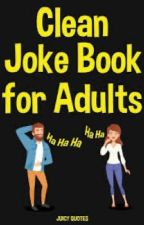 The book Of Jokes And Quotes by foreverstar47