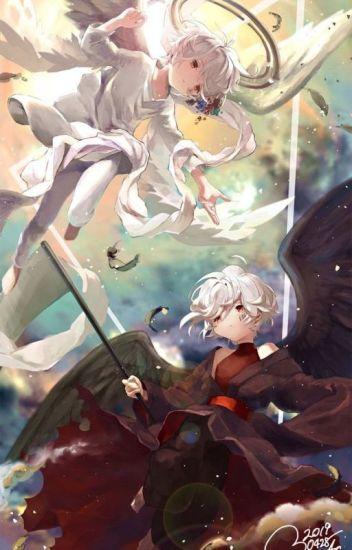 Đọc Truyện Học viện Vampire - TruyenFun.Com