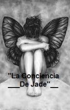 Diario De Las Frases De Jade... by EspejoNegro