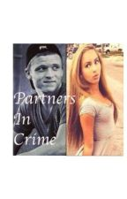 Partners in Crime by mberaud
