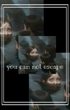 you can not escape [k.sj × k.nj] by lee_soohyun_06
