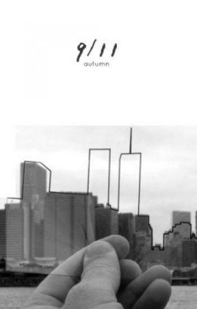 9/11 // h.s. (CZECH TRANSLATION) by Brixie239