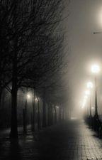 Terkedilmiş Kasaba 2#sonrası |Tamamlandı| by lordf3