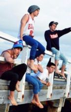 Janoskians imagines requests open by Mikeysnumber1girl