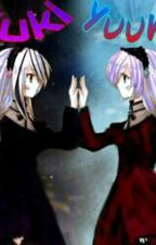 Forget About Love (Konoha High)[ Gaara/ Sasori love story by YoshikoXItachi