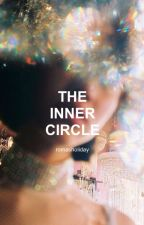The Inner Circle by romasholiday