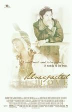 Unexpected Love •Baekyeol Fanfic• by ExosCupcake