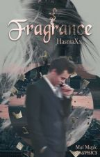 Fragrance||H.S by HasmaXx