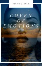 Coven Of Emotions by Tophie_Star
