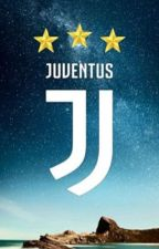 Instagram~Juventus by its_amysworld