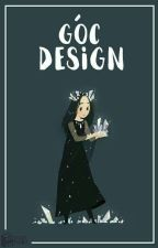 Góc Design ❤ by nhansongtuyet