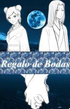 Regalo de Bodas by Luc12price
