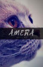 амега (peterick) by wentz_bin