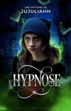 ゚・*☆¸¸.•*¨*•- HYPNOSE -•*¨*•.¸¸☆*・゚ by Jujuliahh