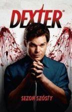Dexter - Streszczenie serialu by MorcercaVlog