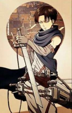 Levi x Reader One Shots! TAKING REQUESTS - Levi X Short