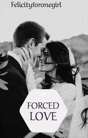 Matrimonio In Vista : Rdc nazionale u verdi matrimonio in vista u feb