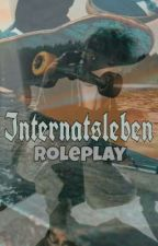Internatsleben | RPG | Open  by Flammenrauch