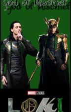 Just Loki  by Grace_C_argent