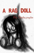 How To Make Roblox Ragdoll Death Ragdolls Stories Wattpad