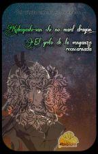 Kobayashi-san chi no maid dragón:  El grito de la venganza reencarnada by ExaLupe