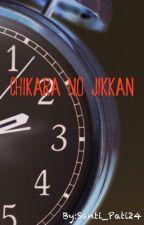 Chikara no Jikkan by Santi_Pati24