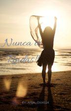 Nunca te rindas by angie_osorio34