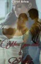 Meu Pecado de Amor by ca2011201116