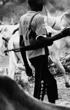 Henchmen not Herdsmen? by omoalukhe