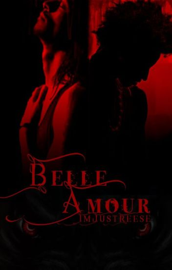 Belle Amour Les Twins Reese Wattpad