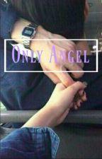 Zarry Instagram Story | Only Angel by LilyBlacksmith