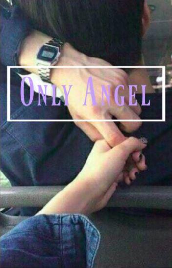 Zarry Instagram Story | Only Angel