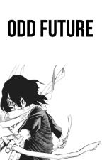 One Shots - Jacksepticeye(+egos) x Reader by pixleyer