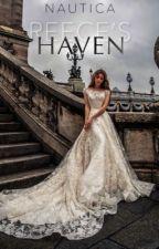 Reece's Haven by Tahstar