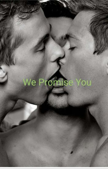 We Promise You