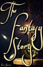 The Fantasy Story (KPOP FanFic) by lex-harae