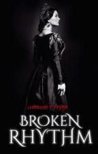 broken rhythm : WOMEN'S REIGN by eleonody
