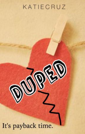Duped by _calypso