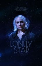 LONELY STAR ▹ 𝐃𝐎𝐂𝐓𝐎𝐑 𝐖𝐇𝐎 by antigalactic