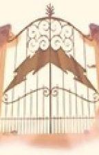 The Gatekeeper by PraetorFable