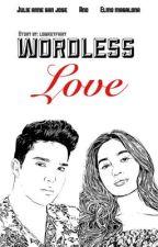 Wordless Love by lowkeyfairy