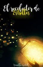 El recolector de estrellas by Vanilla_Witch