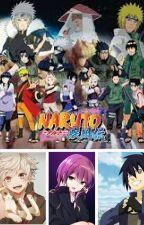 Something Worth Fighting For by SasuNaru-ships