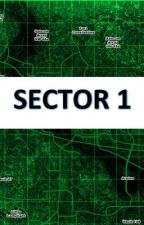 SECTOR 1 [DISCONTINUED] by NightStar96