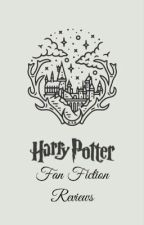 Harry Potter Fan Fiction Reviews  by Random_And_Brave