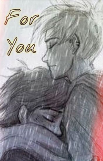 For You ~ A Solangelo Story - a chaotic bitch - Wattpad