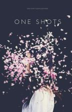 One shots by ordinaryteenagenerd