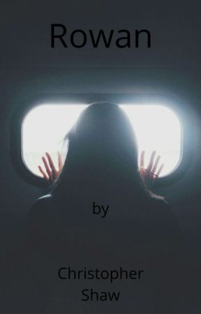 Broken Dreams by christopher78